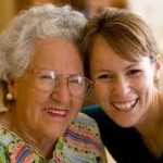 wpid-BENEFITS-OF-ASSISTED-LIVING-FOR-SENIORS.jpg