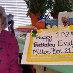 wpid-HAPPY-102ND-BIRTHDAY-EVELYN-MILLER.jpg