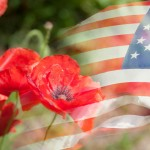 wpid-LET-US-HONOR-THE-TRUE-MEANING-OF-MEMORIAL-DAY.jpg