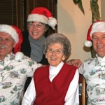 wpid-MAXIMIZING-THE-HOLIDAYS-WITH-YOUR-PARENTS.jpg