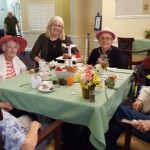 wpid-MOTHER'S-DAY-HIGH-TEA-PARTY.jpg