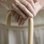 wpid-PREVENTING-FALLS-CAN-START-WITH-HOME-PERSONAL-SAFETY.jpg