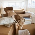 wpid-Packing-and-moving.jpg