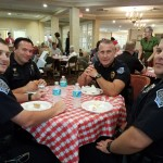 wpid-SAVANNAH-COURT-OF-MAITLAND-HOSTS-HEROES.jpg