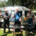 wpid-SAVANNAH-COURT-OF-ST.-CLOUD-BEATS-THE-HEAT-WITH-COOL-TREATS.jpg